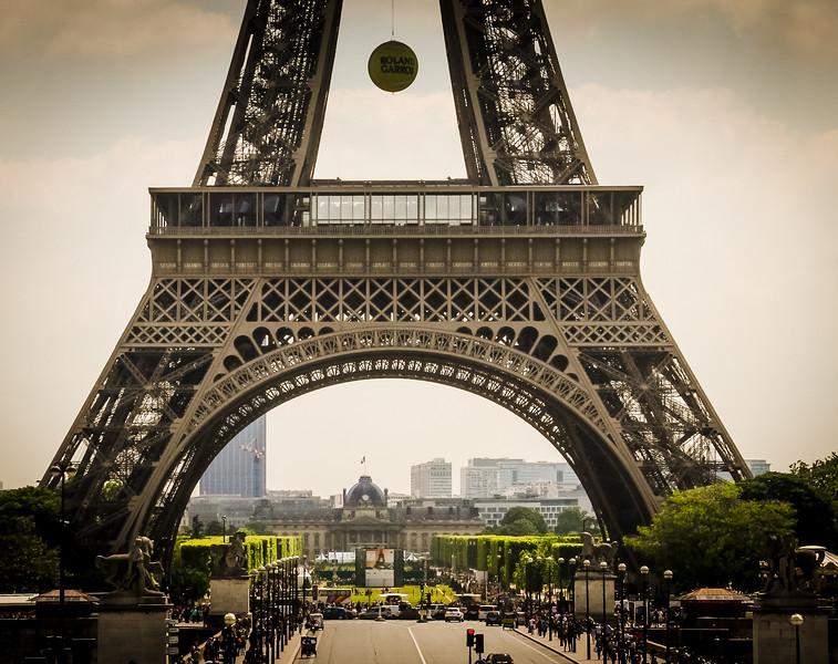 Europe trip 2015-140.jpg