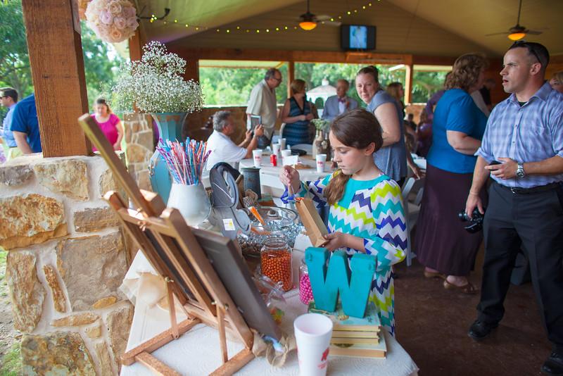 2014 09 14 Waddle Wedding - Reception-531.jpg