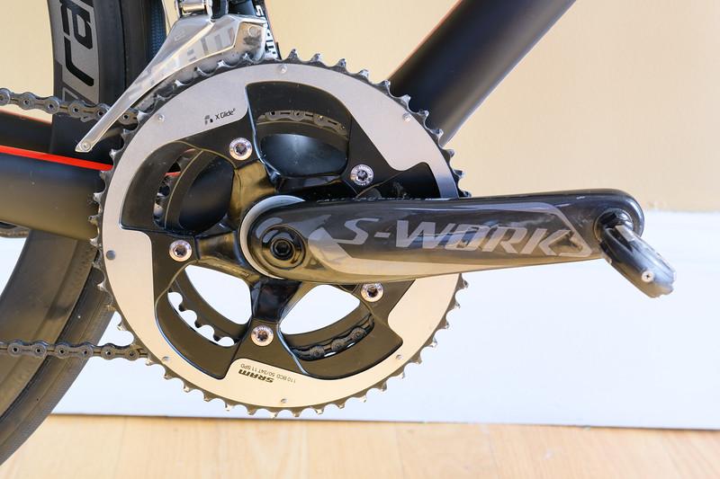 bike-March2019-20.jpg