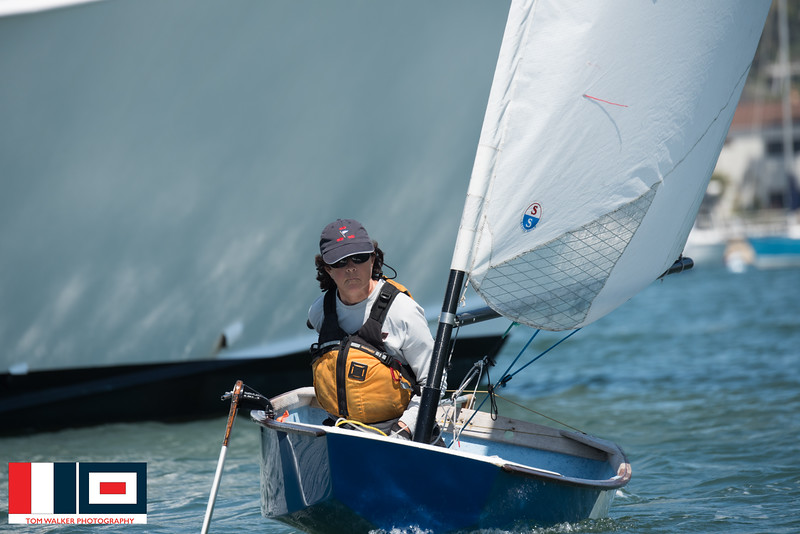 091016_BYC{Little_Old_Ladies_regatta-98