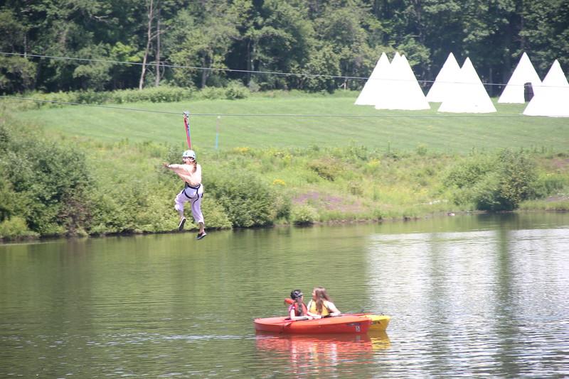 kars4kids_thezone_camp_girlsDivsion_activities_boating (32).JPG