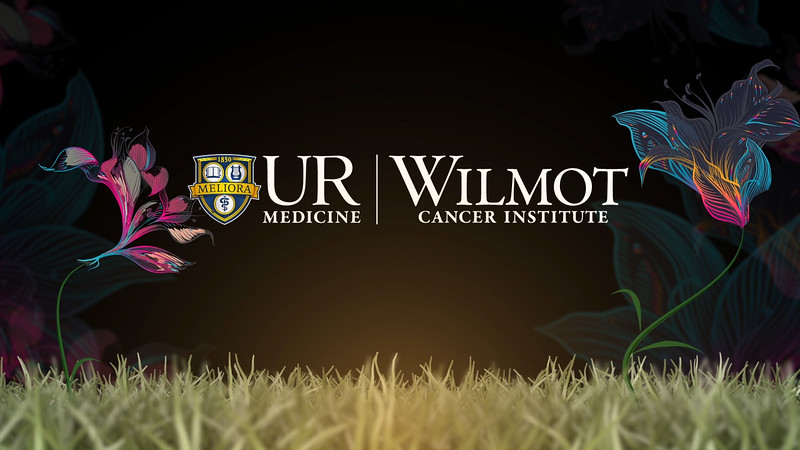 University of Rochester : Wilmot Cancer Facts are Beautiful Services Provided:  Motion Graphics, Editing