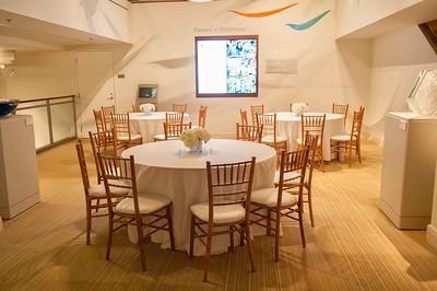 The Charlotte (NC) Chapter of The Links, Inc 60th Anniversary Diamond Jubilee Gala @ Foundation For The Carolinas 11-13-15 by Jon Strayhorn