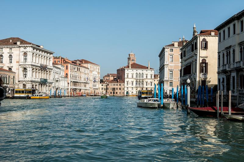 Venezia (43 of 373).jpg