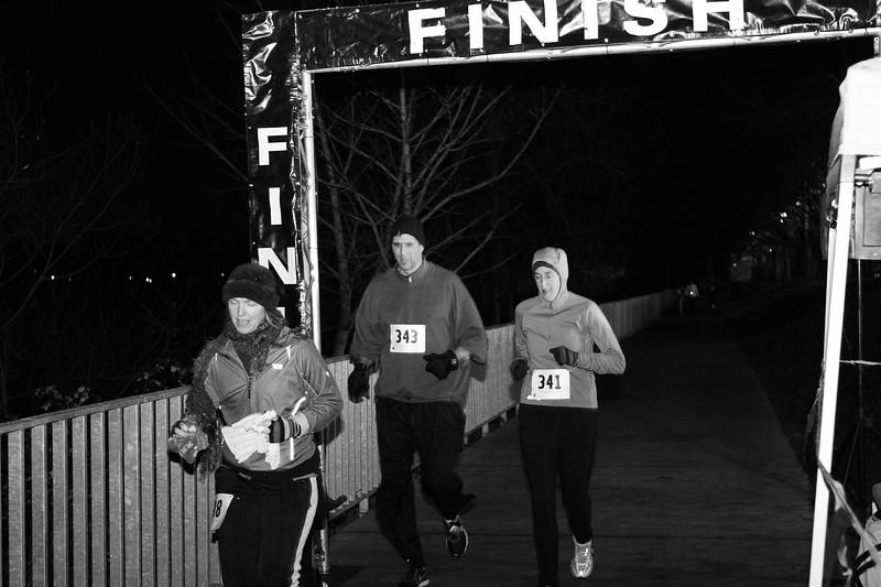 First Run 2011 New Year's Eve -173.jpg