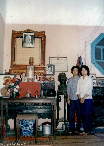 Vietnam 80s 41.jpg
