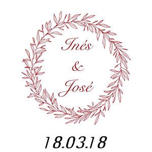 18.03.18 Inés y José