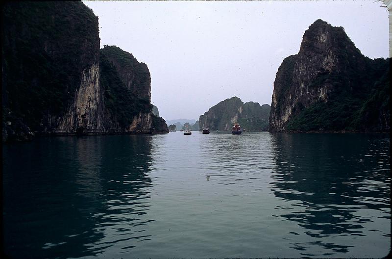 VietnamSingapore1_093.jpg