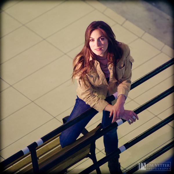 ValerieOrth-20120330-2725.jpg