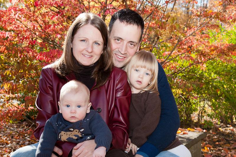 Landry Family_2011-1556.jpg