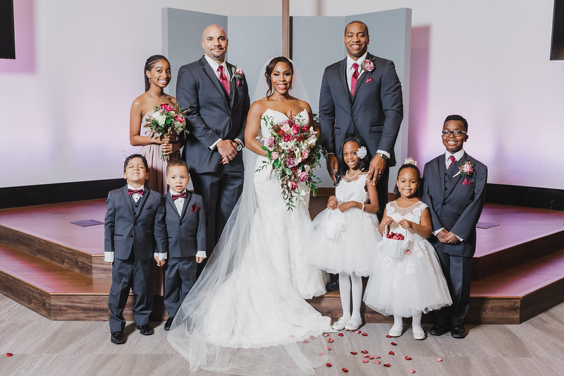 Briana-Gene-Wedding-Franchescos-Rockford-Illinois-November-2-2019-243.jpg