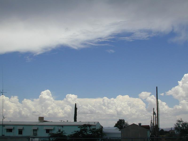 storm-bank01.jpg