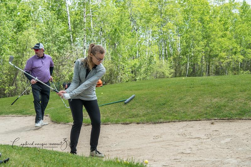National Deaf Golf Clinic-146.jpg