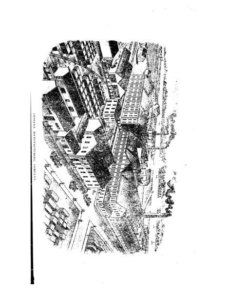 History of Miami County, Indiana - John J. Stephens - 1896_Page_069.jpg