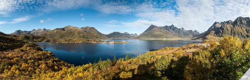 panoram Norsko-1.jpg