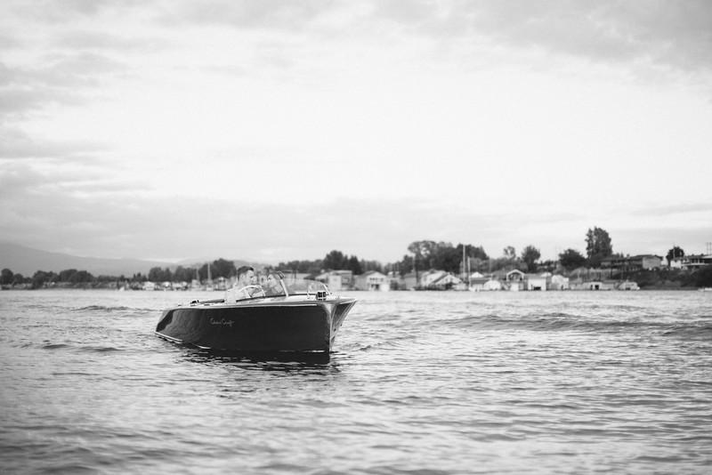 (FS)Black&White-172.jpg