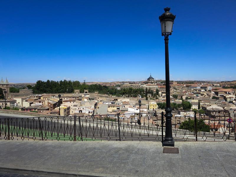 Spain 2012-0707.jpg