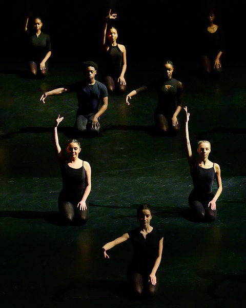 2020-01-18 LaGuardia Winter Showcase Saturday Matinee & Evening Performance Z6 (1426 of 1748)Edit#3.jpg