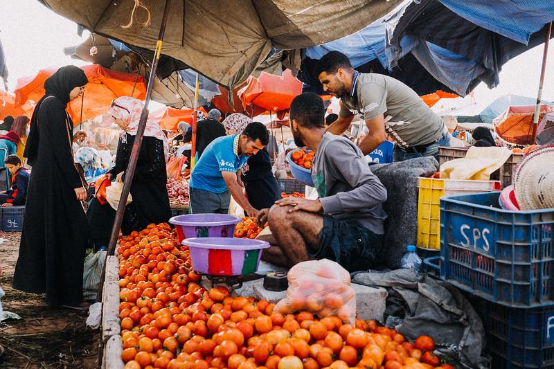 Morocco-5457.jpg