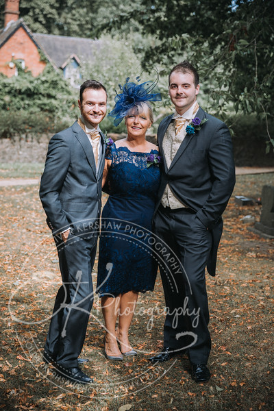 Asha & James-Wedding-By-Oliver-Kershaw-Photography-115226.jpg