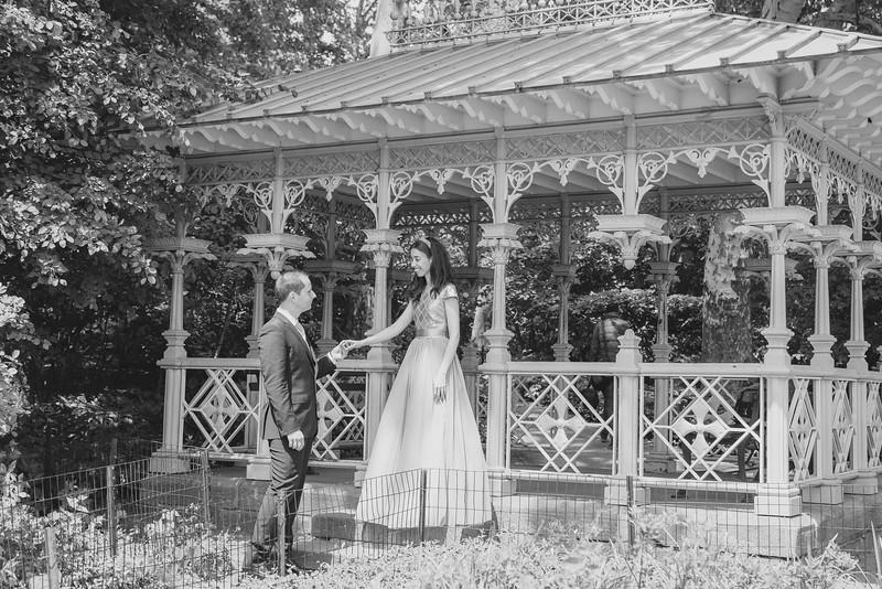 Ismael & Aida - Central Park Wedding-197.jpg