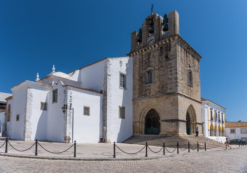 Faro 224.jpg