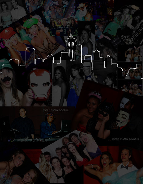 2014-Collage.jpg