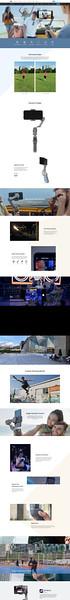 screencapture-dji-ca-osmo-mobile-3-2019-08-13-09_53_51.jpg