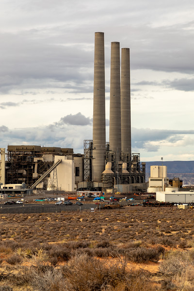 navajo-generating-station-5.jpg