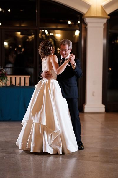 Jenna_Ryan_Wedding-1812.jpg