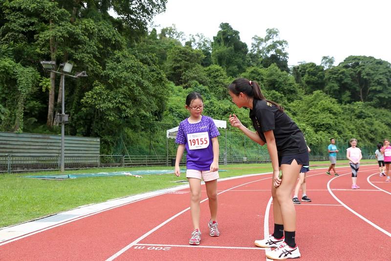 HS Sports 2019-0034.jpg