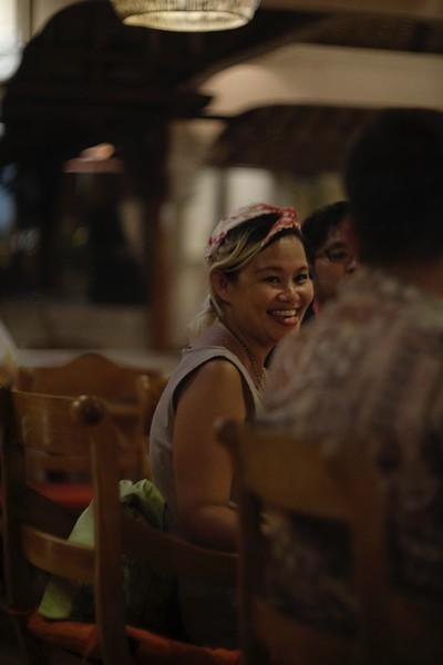 Trip of Wonders Day 10 @Bali 0223.JPG