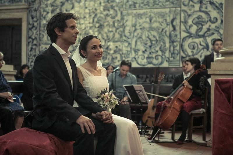 Fernanda e Hugo 02120501.jpg