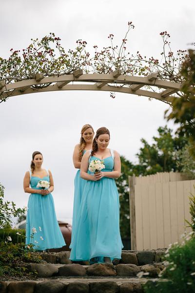 Adam & Katies Wedding (342 of 1081).jpg