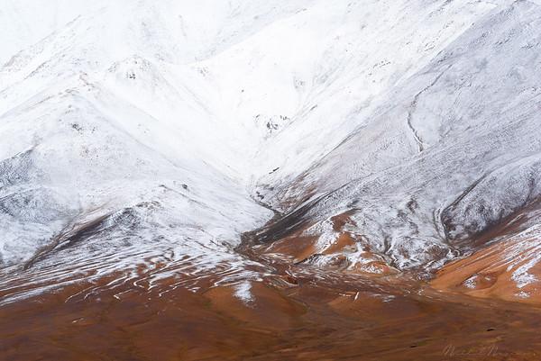 Colors of Ladakh #8