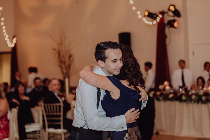 2018-10-06_ROEDER_DimitriAnthe_Wedding_CARD5_0061.jpg