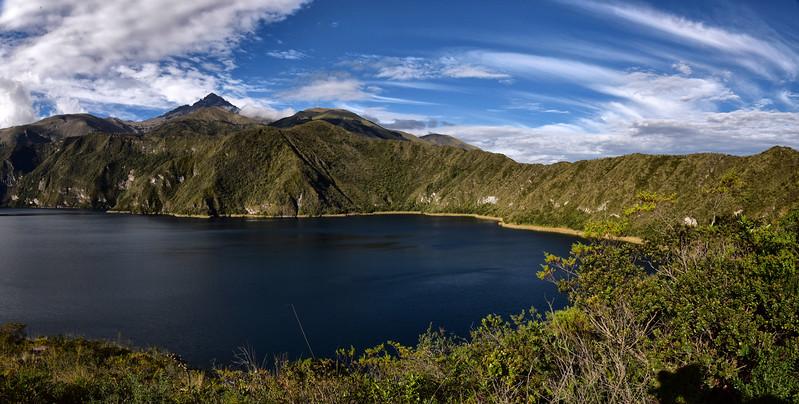 ECQ_0129-Pano-Crop-Lake Cotocachi.jpg