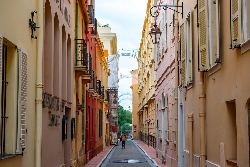 Monaco-6992.jpg