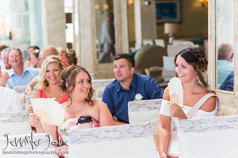 34_weddings_photography_el_oceano_jjweddingphotography.com-.jpg