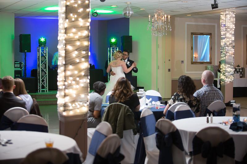 Diaz Wedding-2946.jpg