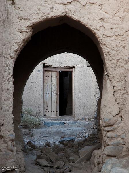 Omani door81- Oman.jpg