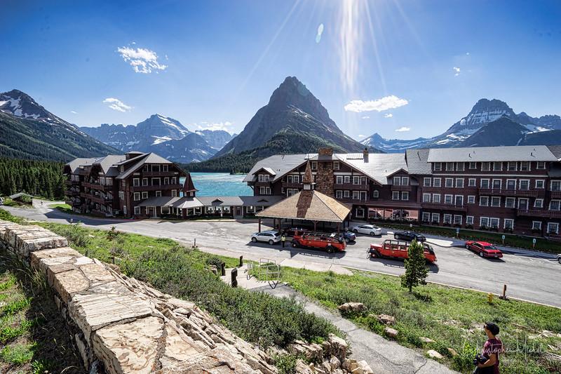 150611_CrackerLake_glacier_national_park_6010.jpg