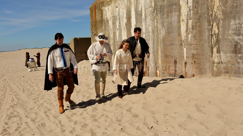 Star Wars A New Hope Photoshoot- Tosche Station on Tatooine (75).JPG