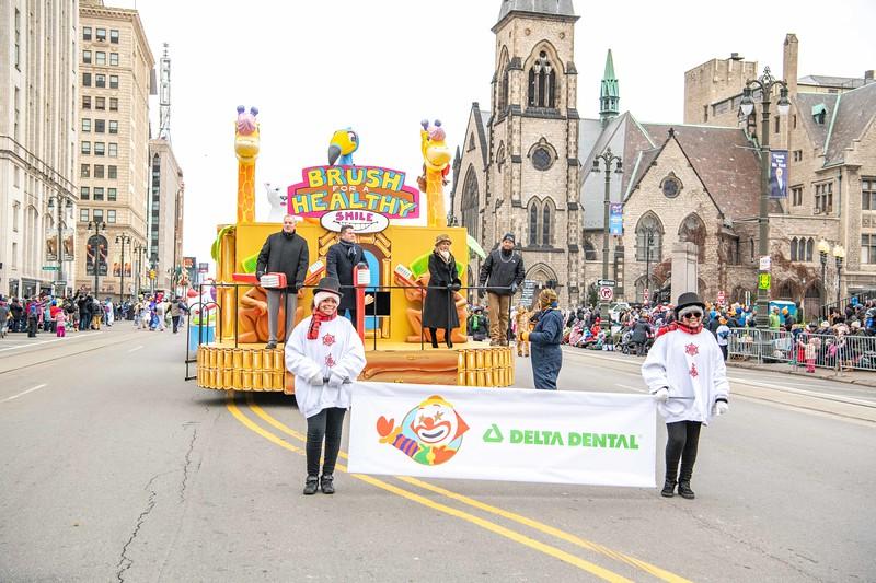Parade2018-390.jpg