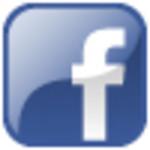 facebook_button.jpeg