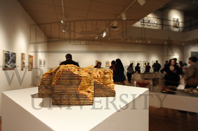 10883 Senior Art Show 4-14-13