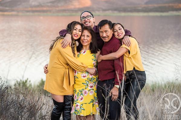 2020_1130_Corotan Family
