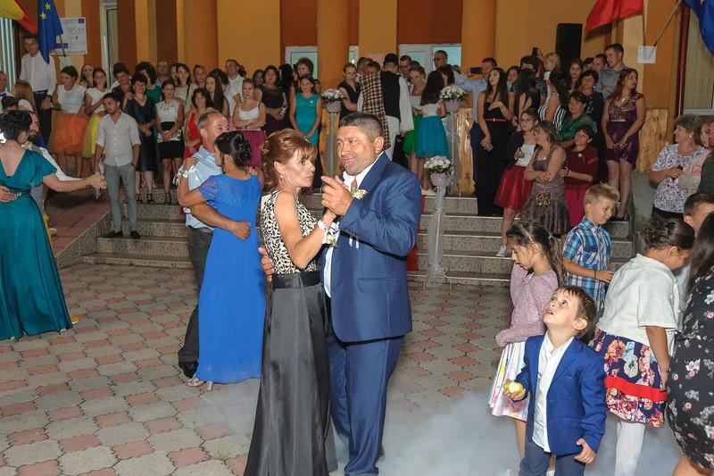 Petrecere-Nunta-08-18-2018-70676-DSC_1474.jpg