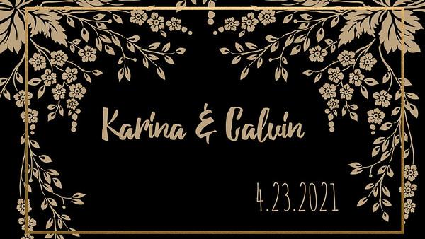 Ferris Wedding 4.23.21
