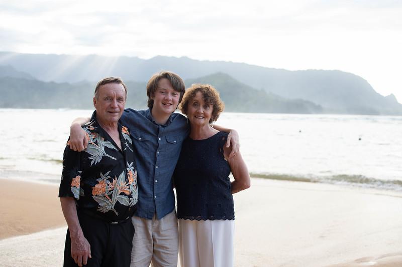 Kelly Family Photos-45.jpg